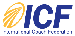 ICF: International Coach Federation