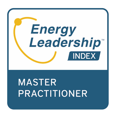 ELI Energy Leadership Index Master Practitioner