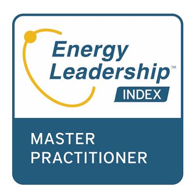 ELI Energy Leadership Index Master Practitioner